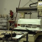 thermoforming plastics manufacturer portland