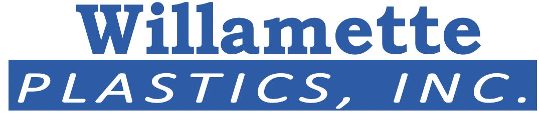 willamette plastics thermoforming company portland